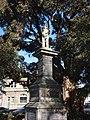 Major Kemp Monument.jpg