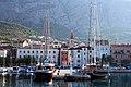 Makarska IMG 8289.jpg