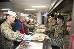 Makin Island Celebrates Thanksgiving 161124-N-FP535-084.jpg