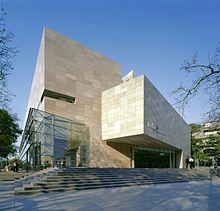 Malba - Milla Museos.jpg