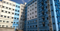 Malda Medical College and Hospital.png