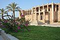 Malek palace.jpg