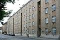 Malobytové domy Nováčkova, Brno 3.jpg