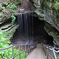 Mammoth Cave Historic Entrance.jpg
