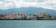 Manado Waterfront.JPG