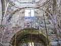 Manastir Gradac freske2.jpg