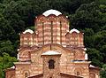 Manastir Ravanica sa zidinama (cropped).JPG