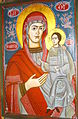 ManastireaCJ (18).JPG