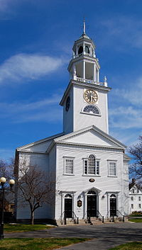 Manchester First Parish Church.JPG