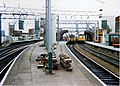 Manchester Oxford Road station - east end - geograph.org.uk - 824871.jpg