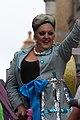 Manchester Pride 2010 (4939121320).jpg