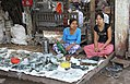 Mandalay-Jademarkt-76-Verkauf-gje.jpg