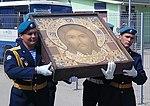 Mandylion icon in Feodosiya.jpg