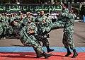 Maneuver of Iranian Police Protection Units 05 (2).jpg