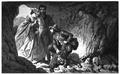 Mangin, Arthur 1865.png
