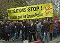 Manif Paris 2005-11-19 dsc06344 cropped.jpg