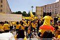 Manifestação das Escolas com Contrato de Associação MG 6482 (27080628020).jpg