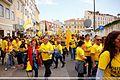 Manifestação das Escolas com Contrato de Associação MG 6526 (27322672656).jpg