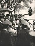 Manifestação estudantil contra a Ditadura Militar 289.tif