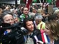 Manifestation-israel.jpg