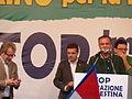 Manifestazione Lega Nord, Torino 2013 28.JPG