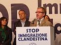 Manifestazione Lega Nord, Torino 2013 61.JPG