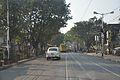 Maniktala Main Road - Kolkata 2012-01-23 8647.JPG