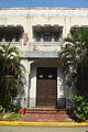 Manila Metropolitan Theater Minor Entrance.jpg