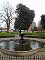 Manor Park, Sutton, Surrey, Greater London - 15.jpg