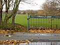 Manor park Notts-Derby border - geograph.org.uk - 1058523.jpg