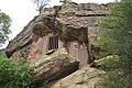 Mantsopa Cave.jpeg