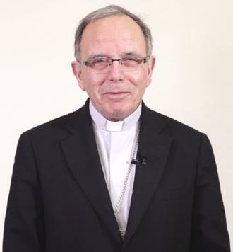 Manuel Clemente - D. Manuel Clemente in 2016
