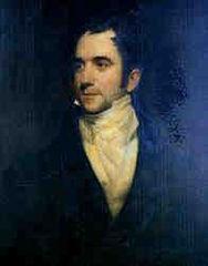 Manuel Agustín Heredia Martínez.jpg