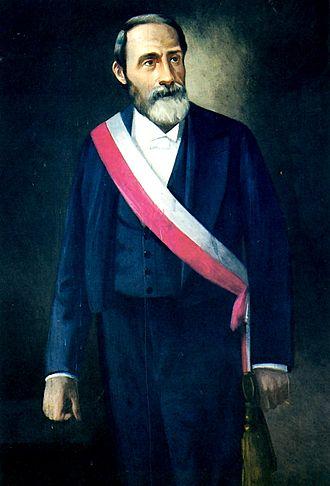 Manuel Costas Arce - Manuel Costas Arce