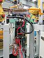 Manufacturing equipment 181.jpg