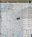 Map, Ahrenshagen-Daskow (LRM 20200517 163621-hdr).jpg