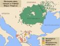 Map-balkans-vlachs el.png