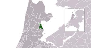 Map - NL - Municipality code 0478 (2014).png