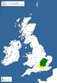 Map - Peoples of Britain and Ireland 30BCE.PNG