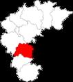 Map Boeun-gun.png