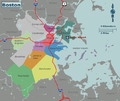 Map Boston Regions.png