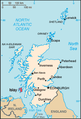 Map Islay.png
