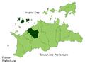 Map Marugame en.png