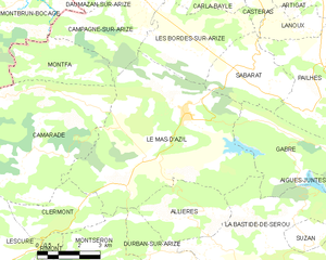 Map commune FR insee code 09181.png