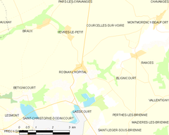 Map commune FR insee code 10326.png