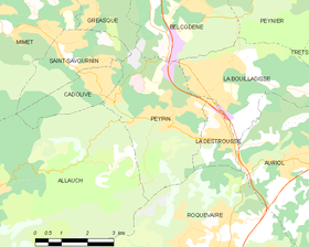 Map commune FR insee code 13073.png