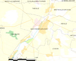 Map commune FR insee code 14654.png