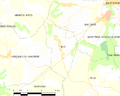 Map commune FR insee code 18039.png