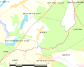 Map commune FR insee code 21581.png