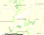 Map commune FR insee code 24109.png